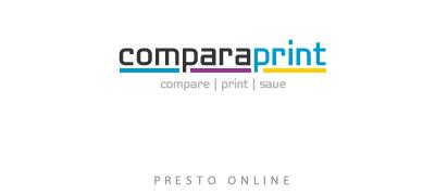 comparaprint